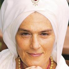 Gurmukh-Kaur-Khalsa-headshot