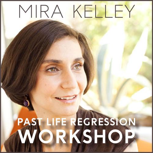 past-life-regression-workshop