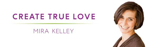 Create True Love